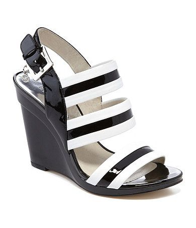 1000 Images About Summer Sandals On Pinterest