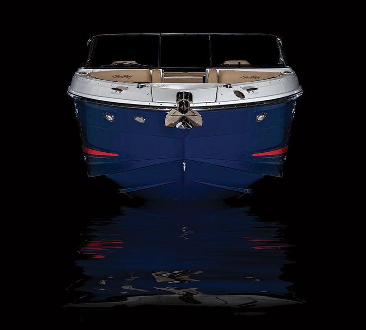 Craigslist Seattle Boats For Sale By Dealer | Boats for ...