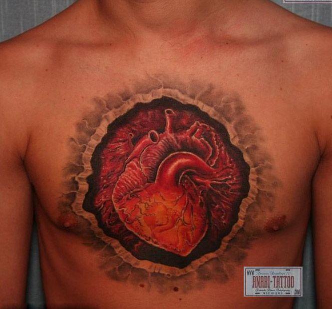 Los Mejores Tatuajes de Corazones en 3D, Tatuajes de Corazones en 3D, Los Mejores Videos de Tatuajes de Corazones en 3D, Los Mejores Fotos de Tatuajes de Corazones en 3D, Los Mejores Imagenes de Tatuajes de Corazones en 3D, Los Mejores Tatuajes de Corazones en 3D para Hombres, Los Mejores Tatuajes de Corazones en 3D para Mujeres, Los Mejores Tatuajes de Corazones en 3D en Pinterest