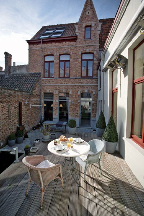 77 best brugge the pand hotel small luxury hotels of the for Small luxury resorts of the world