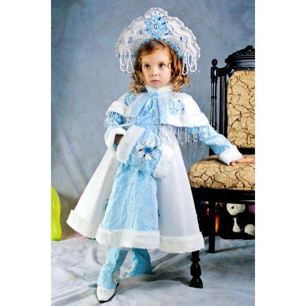 карнавальный-костюм-снегурочка-2987.jpg (600×600)