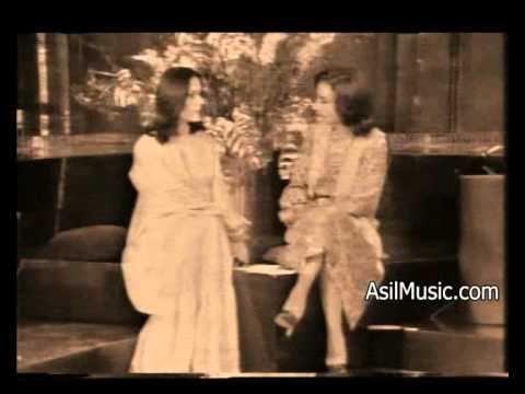 مصاحبه مجری ژاله کاظمی - بانو پریسا و اجرای زنده