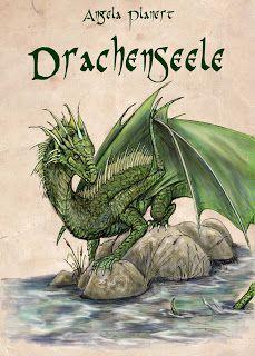 """72 Rezensionen für """"Drachenseele"""" Herzlichen Dank an meine fleißigen Leser!"""