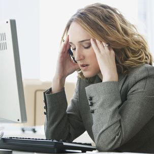 Workplace bullying is taking a financial toll on your organization. The financial ramifications of workplace bullying and hidden costs you should know about. http://blog.guardly.com/guardblog/2012/08/02/hidden-costs-of-workplace-bullying/Stress Free, Reduce Stress, Herbal Remedies, Health Care, Emotional Eating, Healthy Lifestyle, Registered Dietitian, Stress Management, Healthy Living