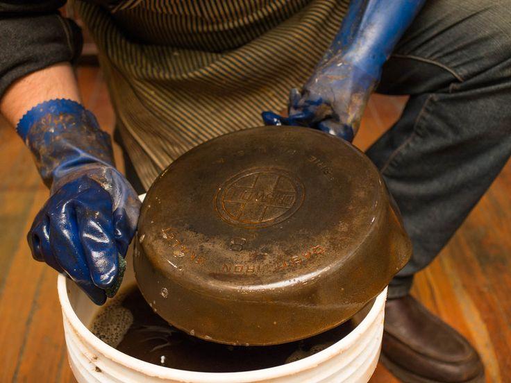 How to Restore Vintage Cast Iron Pans 20141121-cast-iron-pan-restoration-daniel-gritzer-edit-1.jpg