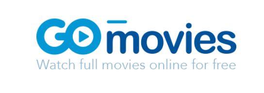 GoMovies - Watch Movies Online Free