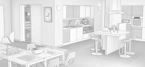 1000 id es propos de logiciel architecte sur pinterest for Logiciel architecte d interieur