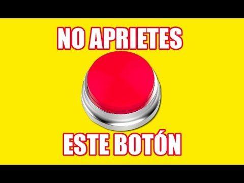 ¡NO VEAS ESTE VIDEO! TU MENTE TE ENGAÑA - VER VÍDEO -> http://quehubocolombia.com/no-veas-este-video-tu-mente-te-engana    ¡NO VEAS ESTE VIDEO! POR FAVOR VISITA NUESTRA PÁGINA WEB  Si te late TuCOSMOPOLIS te van a encantar los nuevos canales… EL MONJE DEL TERROR  Chicas cosmo TOPSIX AniMeMaNiAcOs Archivos Miedo  Cosmopolis Cine Ella Dice WORLD COMICS MarcoAntonioC Sexualidad y mas ESPECTÁCULOS Y MÁS  ¡YUPI...
