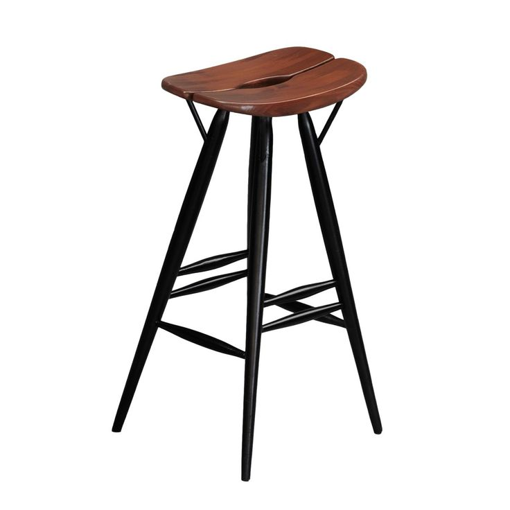 Awesome Bar Stools for Fat People
