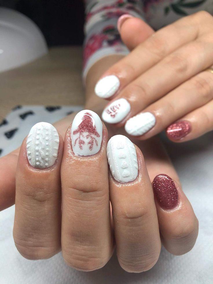 Aqua Silver Rayas | Nail designs, Nails, Absolutely fabulous