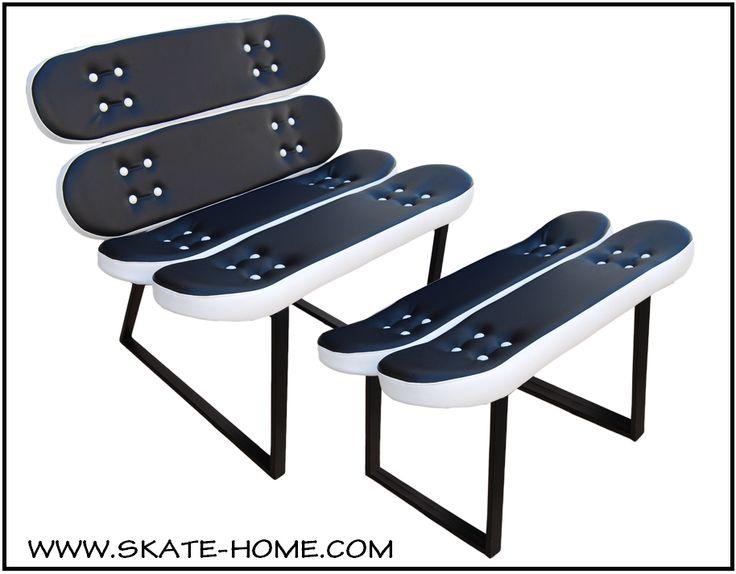 61 best images about skater baby on pinterest skateboard for Bureau skate shop