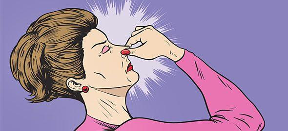 Αν θέλετε να καταπολεμήσετε τις άσχημες μυρωδιές του σπιτιού χωρίς να χρησιμοποιήσετε χημικά, δείτε τις παρακάτω σπιτικές συνταγές.