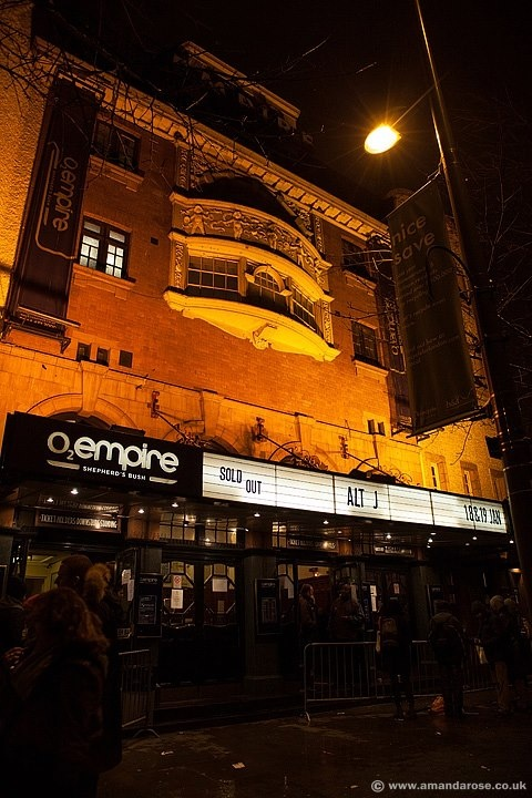 O2 Shepherds Bush Empire London Goingout Accorcityguide The Nearest Accor Hotel Ibis