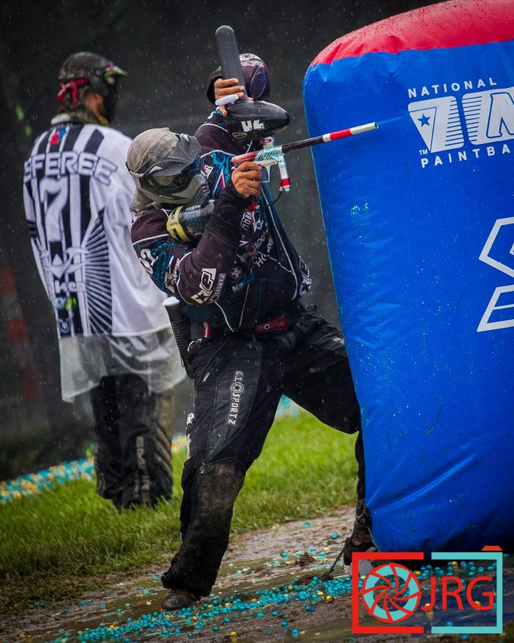 146 Best Paintball Images On Pinterest Airsoft