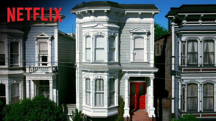 Fuller House - Teaser - Netflix [HD] How do you feel about this , any fans out there of the show ?