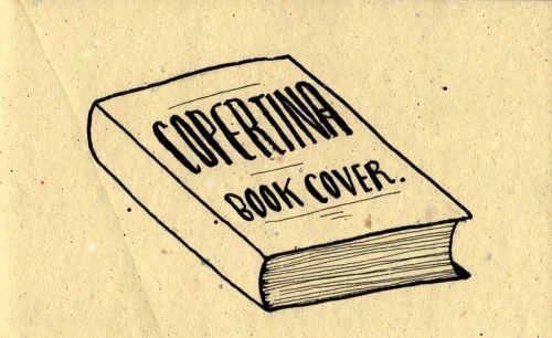 819: Copertina