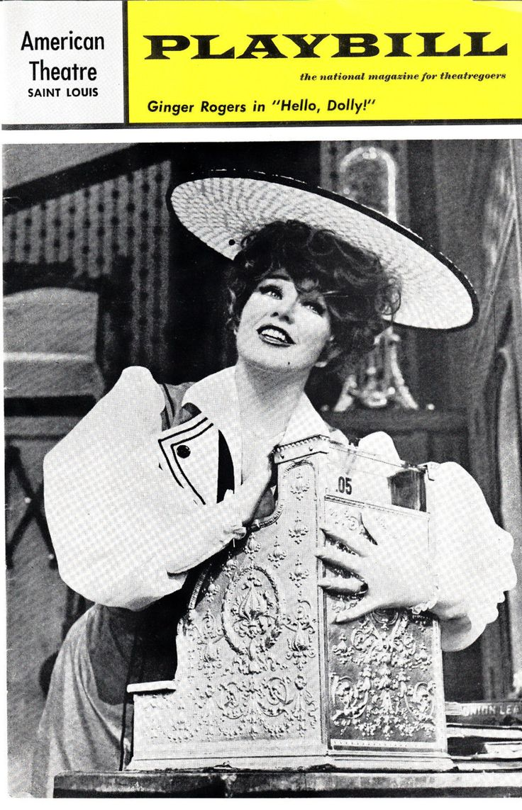 301 Best Hello Dolly Images On Pinterest Hello Dolly