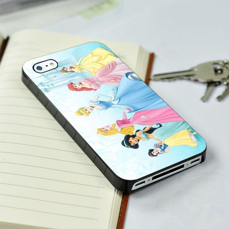 This design compatible with these phone models : - Apple iPhone 4/4s - Apple iPhone 5/5s - Apple iPhone 5c - Apple iPod 4  - Apple iPod 5 - Samsung Galaxy S3 - Samsung Galaxy S4 - Samsung Galaxy S5 - Samsung Galaxy Note 2 - Samsung Galaxy Note 3 - Samsung Galaxy S3 Mini - Samsung Gala...