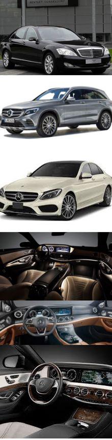 Mercedes-Benz 300E, Mercedes-Benz 350SD, Mercedes-Benz 400E, Mercedes-Benz 500SEL, Mercedes-Benz 560SEC, Mercedes-Benz 600SEC, Mercedes-Benz C43 AMG, Benz CLA45 AMG, Mercedes-Benz CLK350,Mercedes-Benz CLK55 AMG, Mercedes-Benz CLS550, Mercedes-Benz E320, Mercedes-Benz E63 AMG S, Mercedes-Benz G55 AMG, Mercedes-Benz G63 AMG, Mercedes-Benz GLA45 AMG, Mercedes-Benz ML550, Mercedes-Benz R320, Mercedes-Benz S55 AMG, Mercedes-Benz SLK32 AMG, Mercedes-Benz Sprinter 3500…