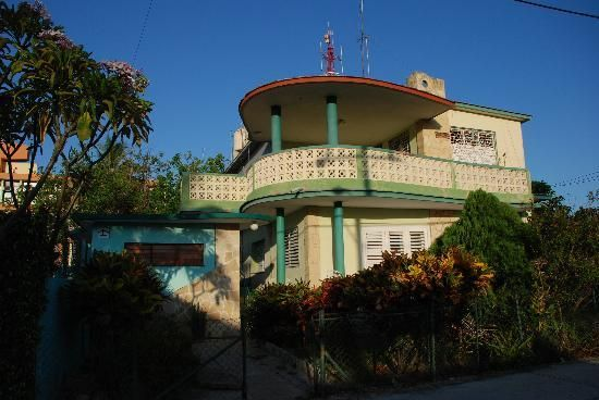 casa Varadero