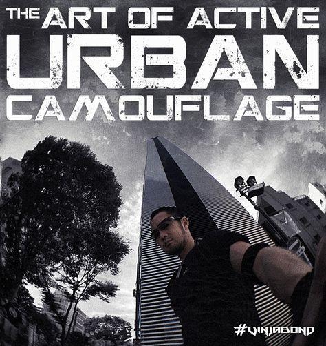 Basic Survival Skills: Best 25+ Urban Survival Ideas On Pinterest