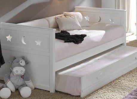 M s de 1000 ideas sobre camas de tarima en pinterest - Medina azahara decoracion ...