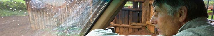 <p>In Boer zoekt Vrouw zagen we de paradijselijke omgeving van West Kilimanjaro waar Boer Wim woont. Farming Africa zocht hem op en vond er een praktische oplossing voor het bewaren van groenten. Wim van Liere, bekend van Boer zoekt Vrouw, seizoen 2013/2014, woont op de flanken van de Kilimanjaro. Hoe idyllisch de omgeving is,zagen we reeds bij de KRO.Farming Africa zocht hem op in Tanzania en ik kan u melden: met de romantiek zit het nog wel goed, maar er zijn nogal wat praktische…