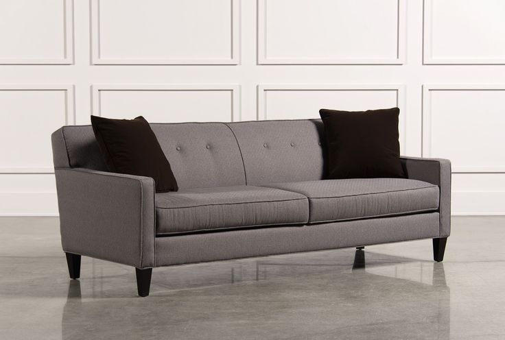 Sofa Bed Uma