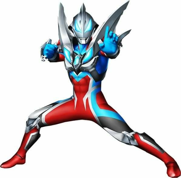 Ultraman Geed | Ultraman Vs Metal Heroes | Superhero, Hero ...