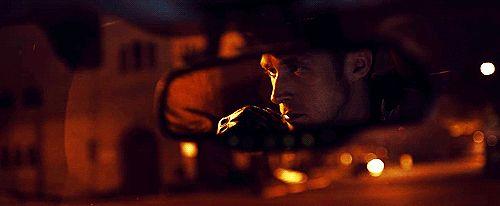 gif 1k * film Ryan Gosling drive Nicholas Winding Refn *drive ...
