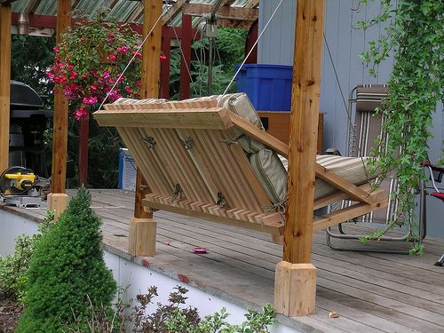 last week while in juneau there was a 60 off sale at fred meyer for outdoor garden stuff i. Black Bedroom Furniture Sets. Home Design Ideas