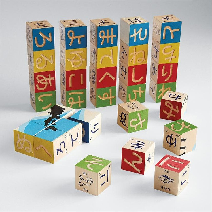 blocks that prevent language learning Using what you have read in this introduction to tesol and your own knowledge, what do you consider to be the blocks which may prevent language learning.