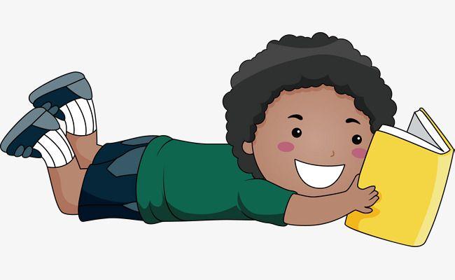 Textbook Boy Children S Material Children Poster Cartoon Children Child Cartoon Textbook Children S Cartoon Children Vector Boys Vault Boy Kids Boys Character