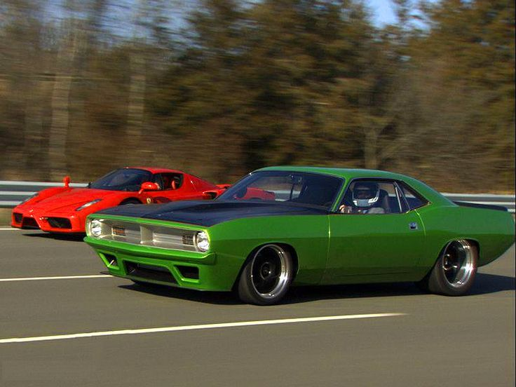 Best Plymouth Hemi Cuda Etc Images On Pinterest