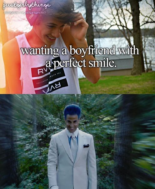 """18 Movie Themed """"Just Girly Things"""" Parodies That'll Make ..."""