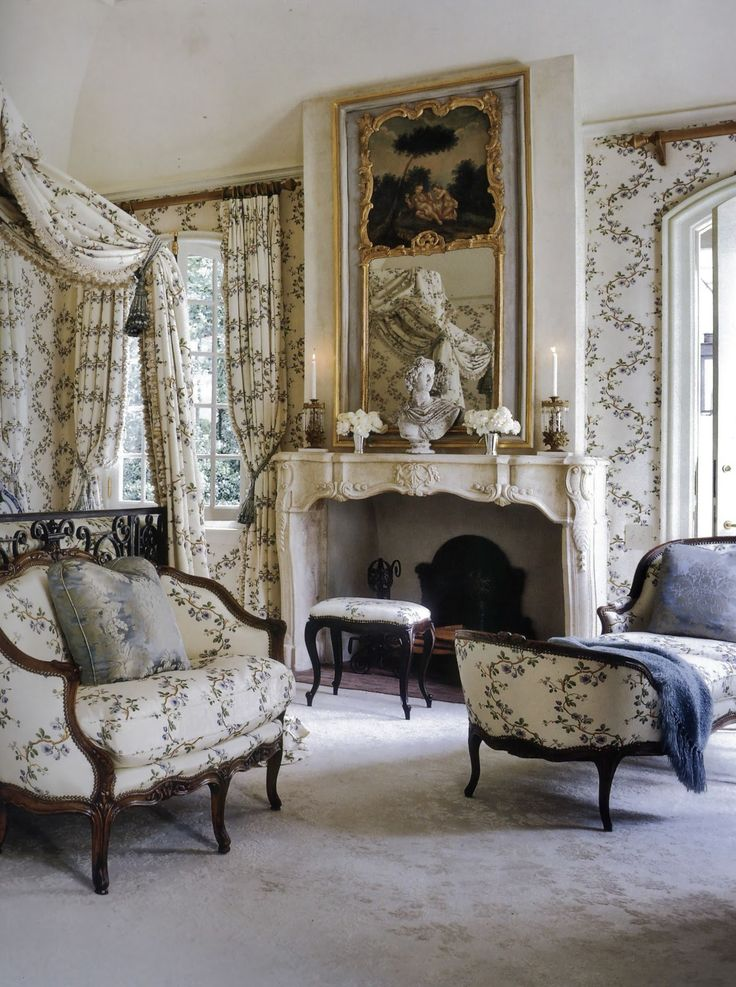 59 Best Beautiful Interiors Ginny Magher Images On Pinterest Beautiful Interiors Country