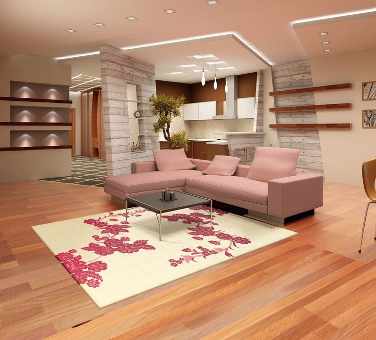 Living Room Design Program Amusing 38 Best Sajan Images On Pinterest  Ceilings Living Room Ideas Design Inspiration