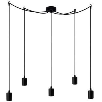 Bulb Attack Cero 5 Hanglamp - Fonq