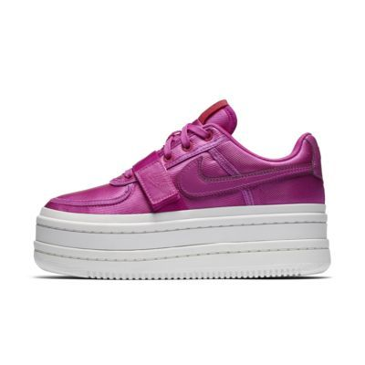 5eacce2ecab9 Find the Nike Vandal 2K Women s Shoe at Nike.com. Enjoy free shipping and  returns with NikePlus.
