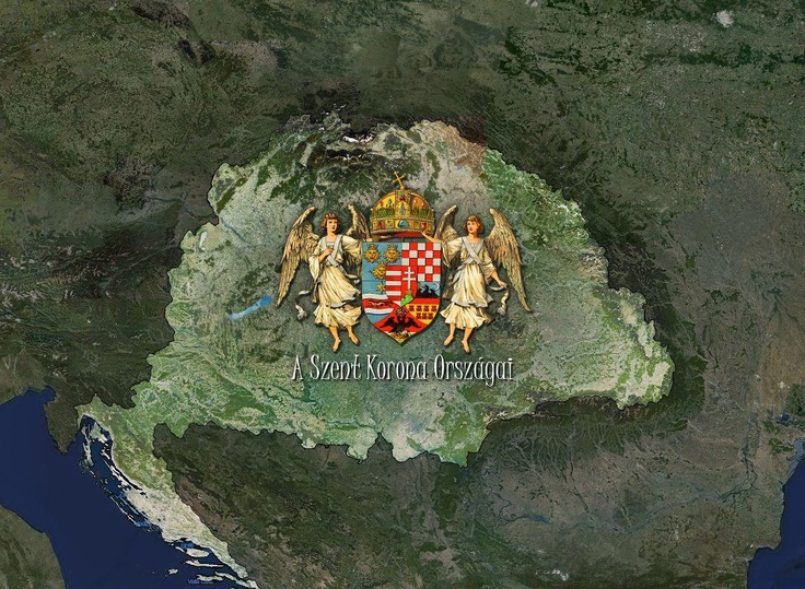 Great Hungary