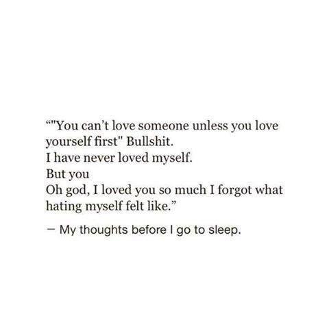 #quotes #lovequotes – John Angel