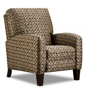 Southern Motion Furniture Discover More Ideas About Recliner