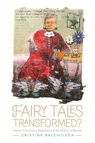 84 best fairytale meaning images on pinterest fairy tales fairy tales transformed twenty first century adaptations and the politics of wonder fandeluxe Image collections