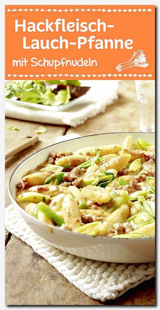 Kartoffelsalat fettarm schnell