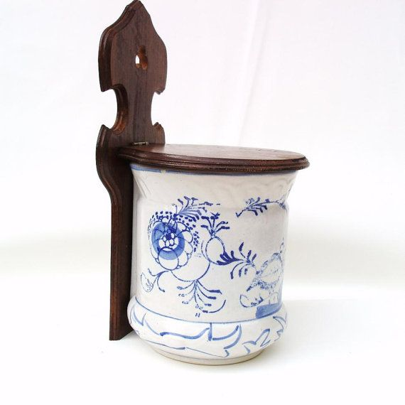503 Best Blue Onion Mostly Meissen Images On Pinterest