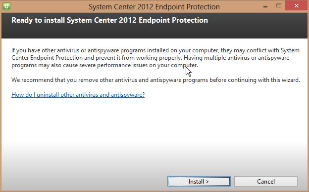 2 Free Microsoft Windows Server 2012 Antivirus Solutions #best #antivirus #for #windows #server http://rhode-island.remmont.com/2-free-microsoft-windows-server-2012-antivirus-solutions-best-antivirus-for-windows-server/  # 2 Free Microsoft Windows Server 2012 Antivirus Solutions. By default, Windows Server 2012 comes without a security solution. This is especially important if you use 2012 as a robust workstation OS for your studying needs. So, to protect your time-consuming lab-rat…