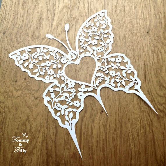 M butterfly essay