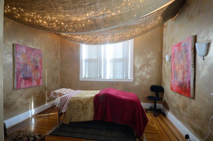 Massage Room Decor   Google Search | Massage | Pinterest | Massage Room  Decor, Room Decor And Room Part 46