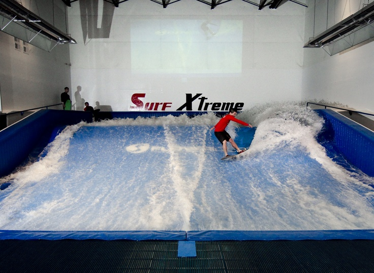 Surfing, Extreme Sports, Board sport, water, surf, flowboarding, indoor surfing, Surfxtreme, Surf Xteme, Surf Exteme, Skateboarding, Skimboard