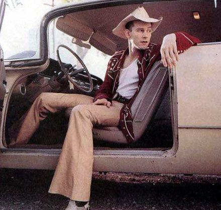156 Best Images About Shelton Hank Williamsakahank3